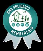 GNU Solidario
